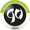 Bursa Go